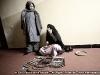 herat_carcere-femminile-32-copia
