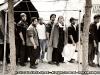 herat_carcere-femminile-6-copia