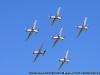 krila-oluje_-alpozzi-1
