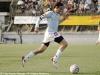 calcio-12