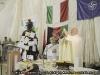 c-messa_natale_herat-15