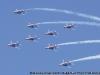 patrouille_france_alpozzi-7