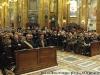 precetto_pasquale_ei_alberto-alpozzi-24