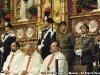 precetto_pasquale_ei_alberto-alpozzi-5