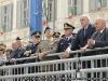 L'11 giugno 2011 Festa dell'Aeronautica. Sfilata del XIX Raduno Nazionale dell'Associazione Arma Aeronautica e il XVII Raduno Associazione Nazionale Aviazione Esercito.