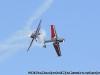 royal-jordanian-falcons-alpozzi_foto-10