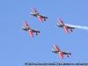 royal-jordanian-falcons-alpozzi_foto-13