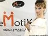 sfilata_emotiko_coisp-16
