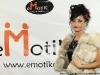 sfilata_emotiko_coisp-19