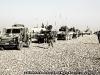 afghanistan_shindand-1