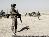 afghanistan_shindand-11