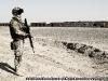 afghanistan_shindand-12
