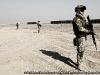 afghanistan_shindand-13