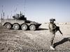 afghanistan_shindand-16