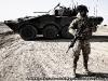 afghanistan_shindand-17
