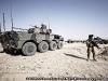 afghanistan_shindand-18