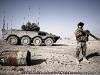 afghanistan_shindand-19