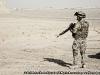 afghanistan_shindand-2