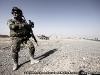 afghanistan_shindand-20