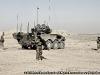 afghanistan_shindand-3