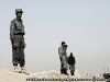 afghanistan_shindand-4