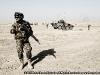 afghanistan_shindand-5