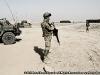 afghanistan_shindand-6