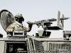 afghanistan_shindand-7
