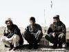 afghanistan_shindand-8