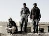 afghanistan_shindand-9