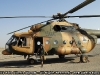 shindand_afghanistan_col-cipriano_mi17-2