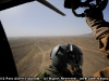 shindand_afghanistan_col-cipriano_mi17-6