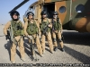 shindand_afghanistan_col-cipriano_mi17-7
