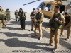 shindand_afghanistan_col-cipriano_mi17-8