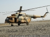 shindand_afghanistan_col-cipriano_mi17-9