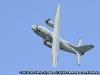 Il biturboelica C-27J Spartan è l'unico aereo da trasporto tattico medio oggi in produzione concepito su specifiche militari. Il velivolo è stato già ordinato dalle Aviazioni militari di Italia, Grecia, Romania, Lituania, Bulgaria, Marocco oltre che dall'U.S. Army e U.S. Air Force.