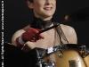 Set fotografico Susan Malon - Lady Jazz Torino, 27 settembre 2010