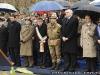26 marzo 2010 Brigata Alpina Taurinense - Torino