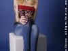 book_fotografico_attori-attrici-modelle-comparse