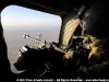 in_volo_sullafghanistan-10
