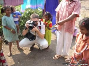 alpozzi_fotografo_india