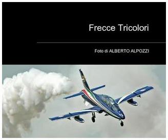 cover_frecce