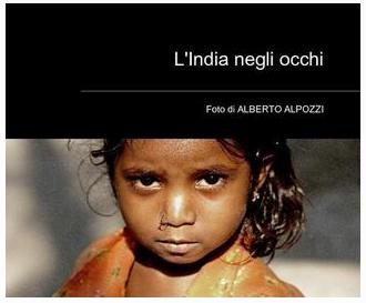 COVER_India negli occhi_Alpozzi