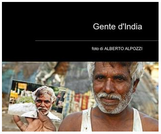 cover_gente_d'india