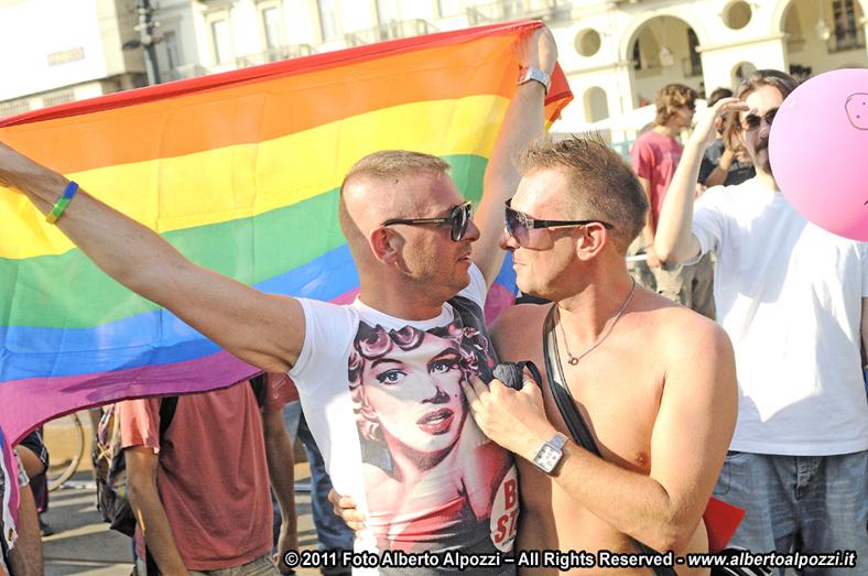 gay_pride_© Foto_Alpozzi (39)