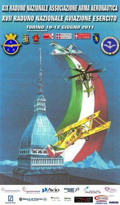 raduno-torino-aeronautica-aviazione