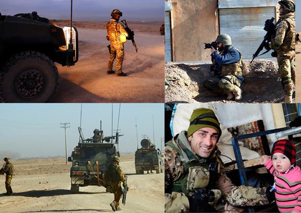 alpozzi-foto_afghanistan