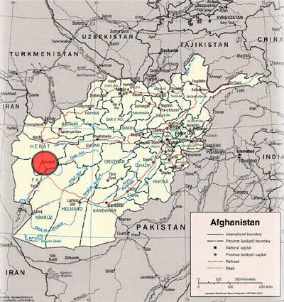 Shindand_Afghanistan