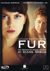 FUR - Un Ritratto Immaginario Di Diane Arbus