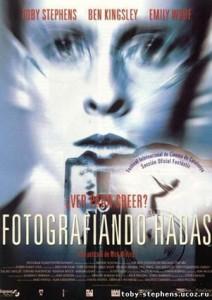 Fotografando_fantasmi